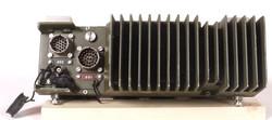 AM3600-overzichtachter