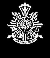 logo-flat.png