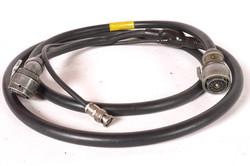 CG5827-antenne-kabel
