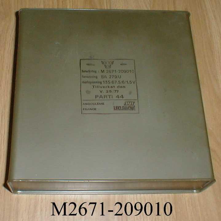 m2671-209010_1