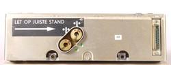 AM3600-binnen-koppeling