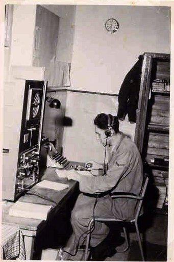 429_15EaoktEverbindingsdienstEradiohoekE1956