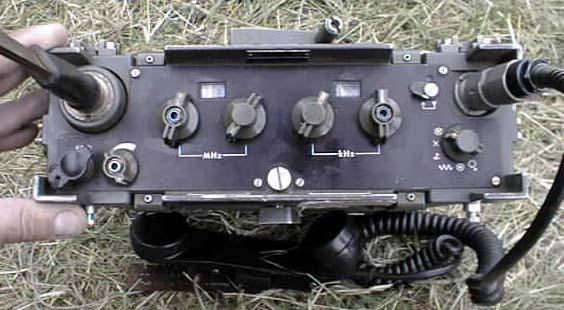 RT- 4600