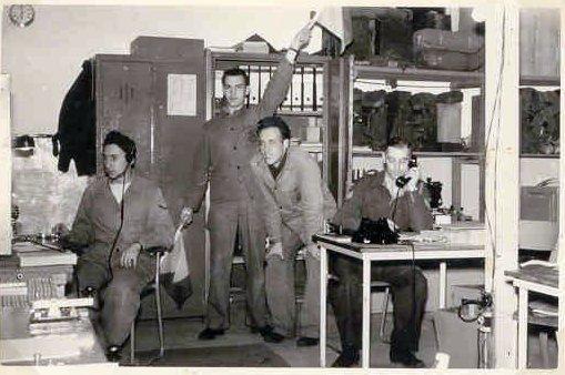 429_16EaoktEverbindingsdienstE1956