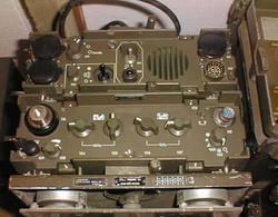 VRC-4600