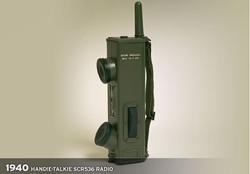 Handie-talkie_SCR536_tahun_1940