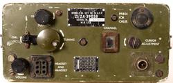 ws-31-afv-front