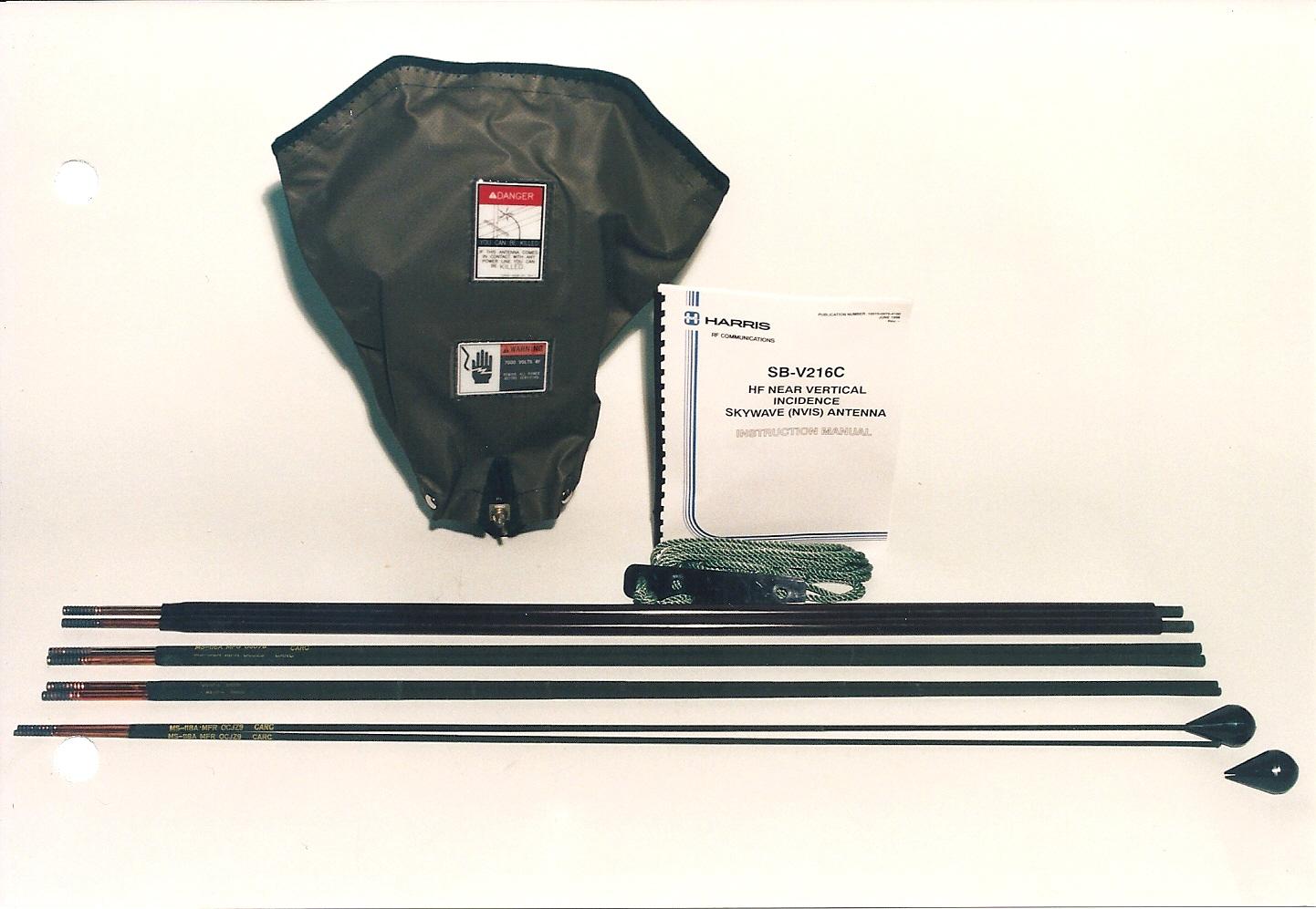 scannen0063