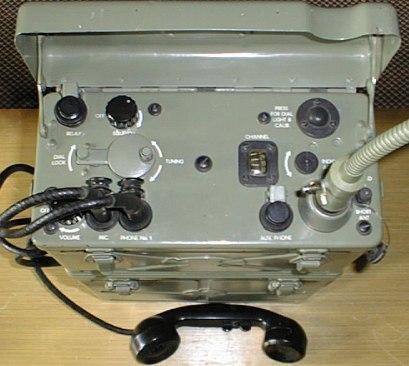 BC-1000