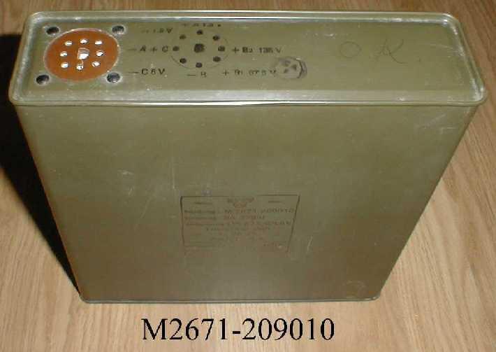 m2671-209010_2
