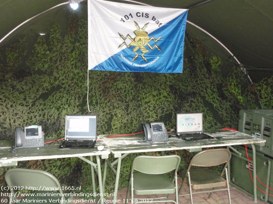 CIS12150