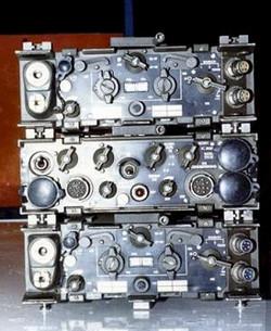 rt3600 2