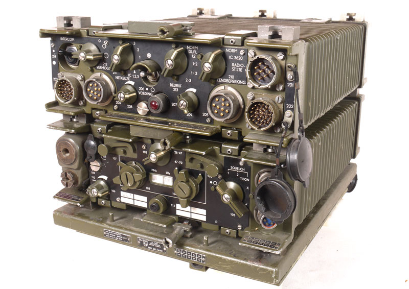 RT6300+IC+Rek