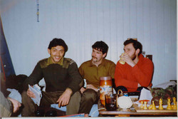 MARNVB197