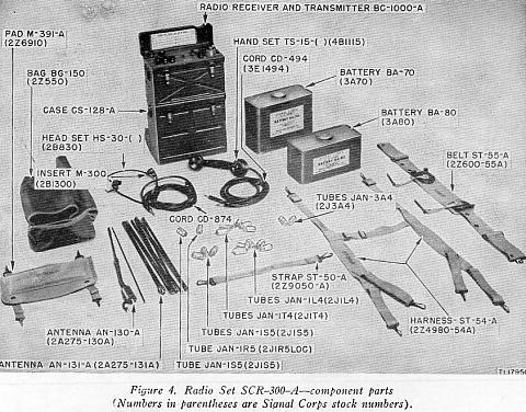 bc1000-accessori