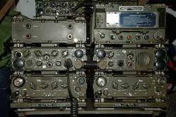 rt4600 1