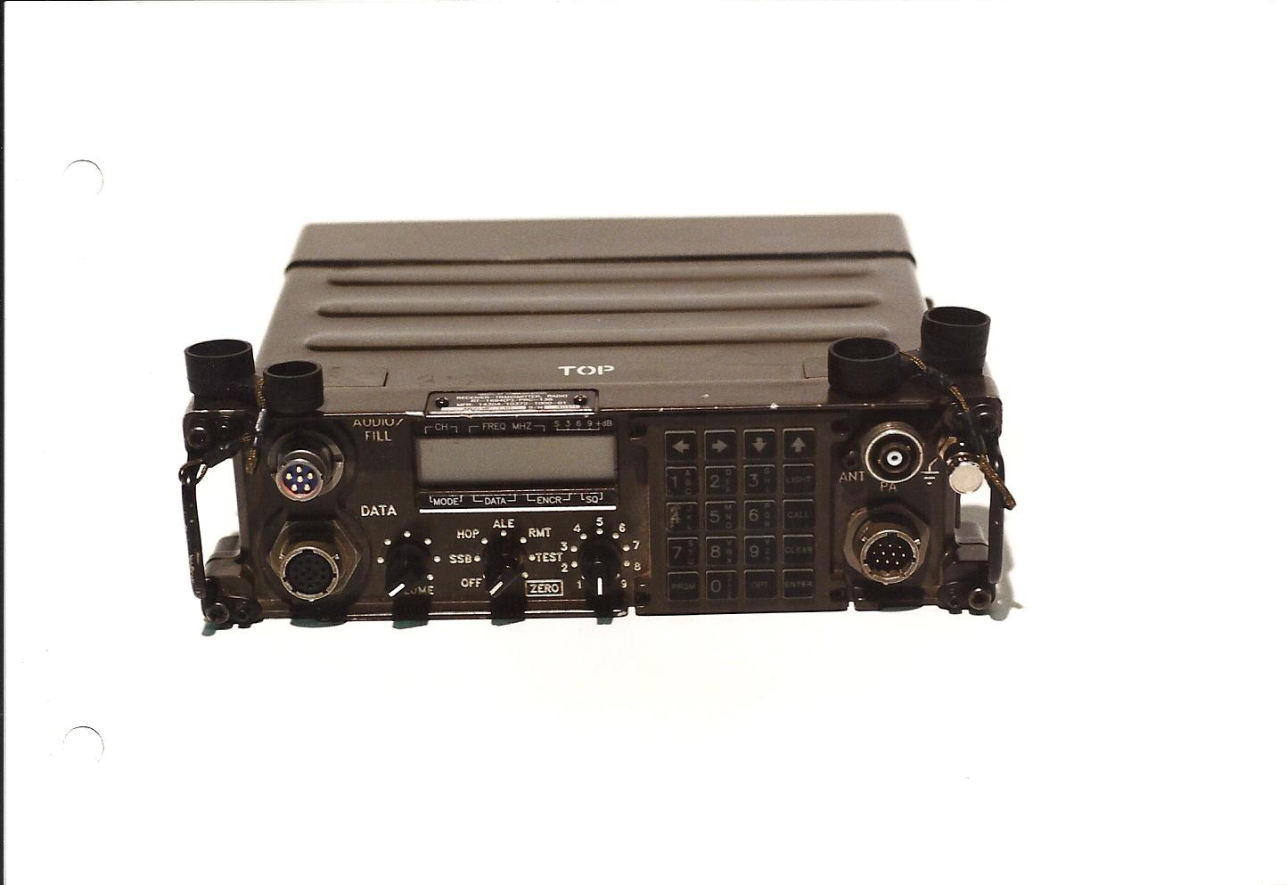 scannen0012