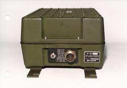 scannen0035