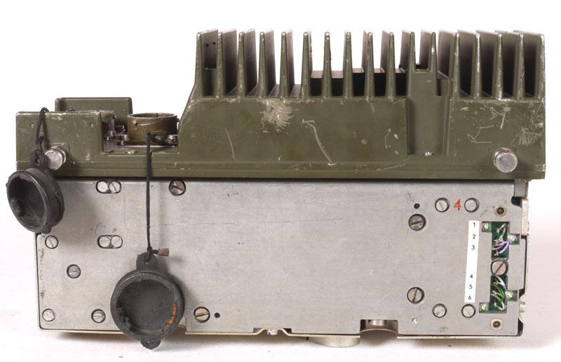 AM3600-onder