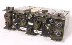 RT3610-overzicht-front