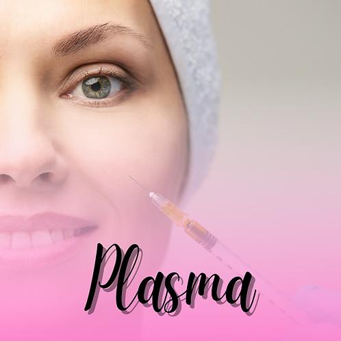 Rejuvenecimiento con Plasma rico en plaquetas