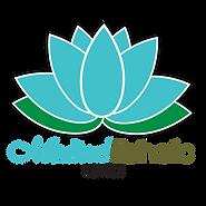 Logo MEC-01 (1).png