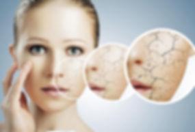 dermatologia_diagnostico.jpg