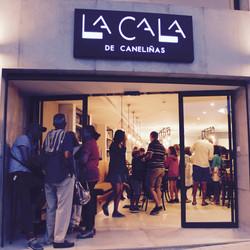 La_Cala