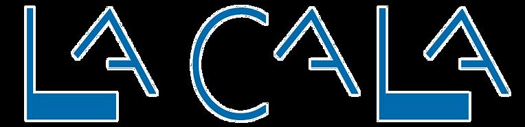 logo LA CALA SF.png