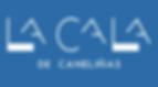 logo LA CALA_edited.png