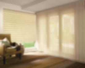 2012_VIG_LUM_PV_Sheer Linen_Living Room.