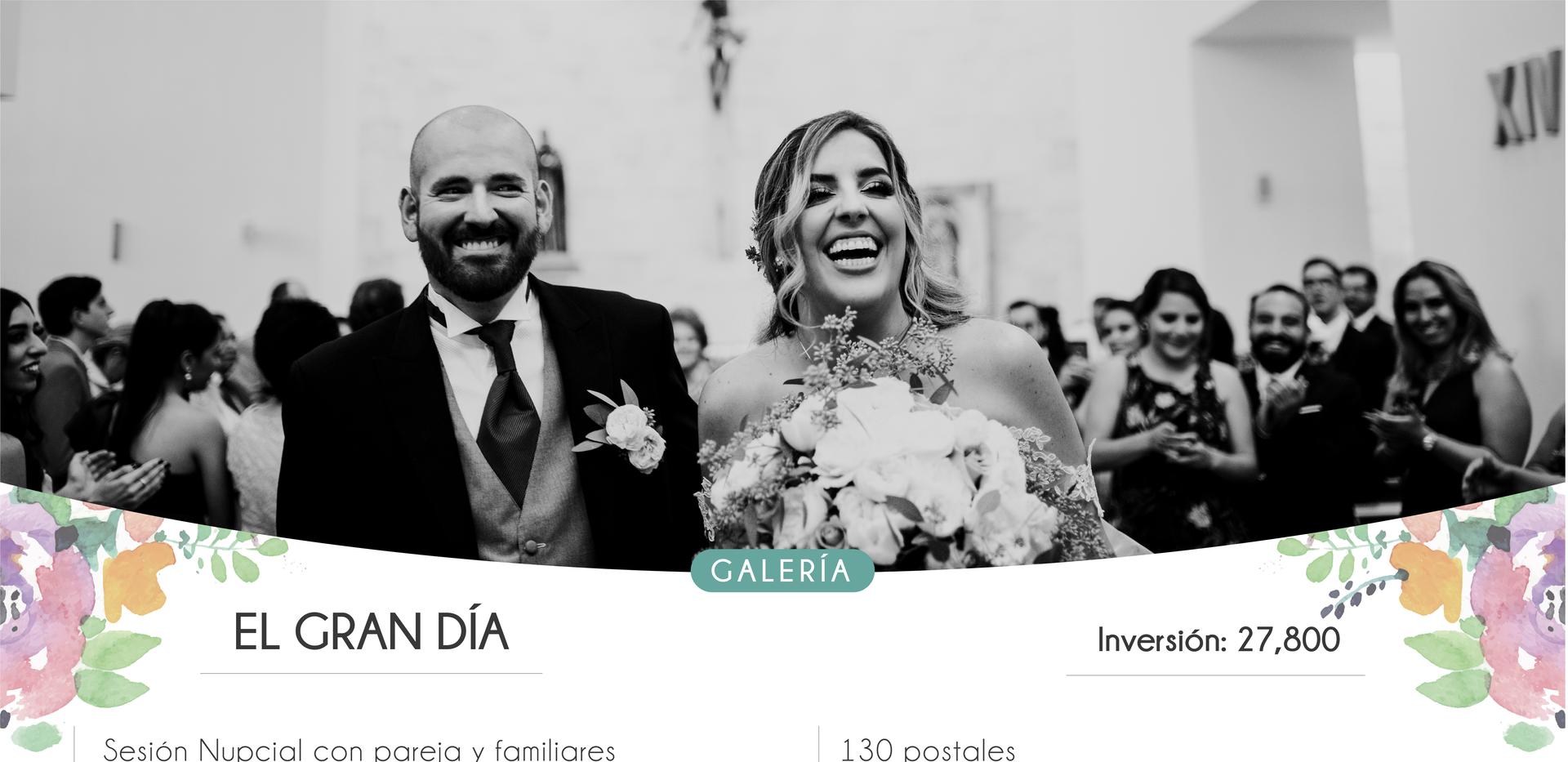EL_GRAN_DÍA.png