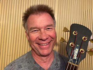 JoB Bassist.jpg