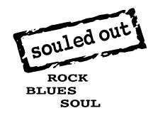 Souled Out LOGO.jpg