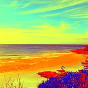 Retro Beach 2.jpg