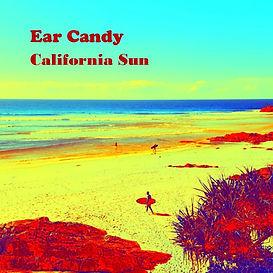 California Sun 3000 x 3000.jpg