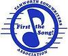 tamworth songwriters.jpg