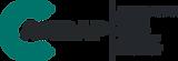 AMRAP-Logo-Colour.png