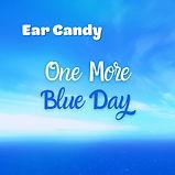 One More Blue Day Album 2.jpg