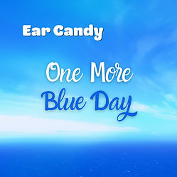 One More Blue Day Album 2.jpg