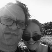 Ear Candy Selfie.jpg