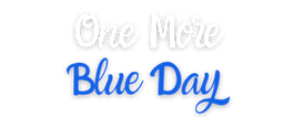 One More Blue Day Logo Narrow.png
