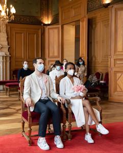 Mariage Delay & Romain WEB19.jpg