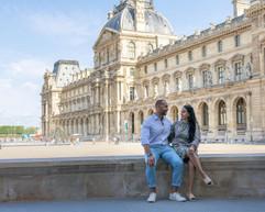 Paris Photoshoot - Max Rumeau Photography - WEB-30.jpg