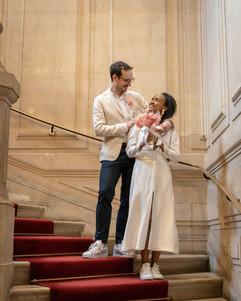 Mariage Delay & Romain WEB17.jpg