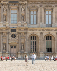 Paris Photoshoot - Max Rumeau Photography - WEB-48.jpg