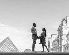 Paris Photoshoot - Max Rumeau Photography - WEB-38.jpg