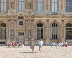 Paris Photoshoot - Max Rumeau Photography - WEB-47.jpg