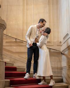 Mariage Delay & Romain WEB15.jpg