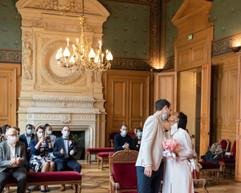 Mariage Delay & Romain WEB33.jpg